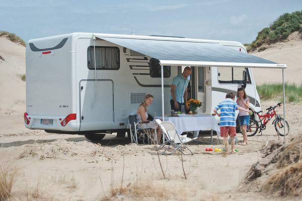 caravans campers accessoires webshop caravan onderdelen limburg